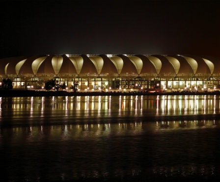 Nelson-Mandela-Bay-Multi-Purpose-Stadium-1.jpg