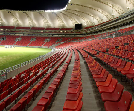 Nelson-Mandela-Bay-Multi-Purpose-Stadium-2.jpg