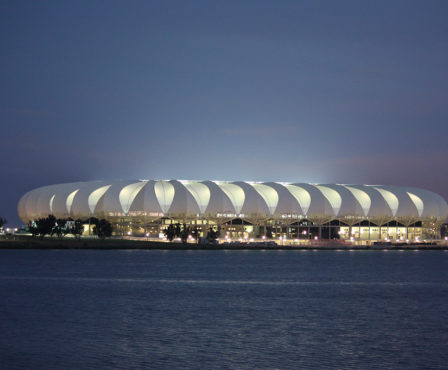 Nelson-Mandela-Bay-Multi-Purpose-Stadium-6.jpg