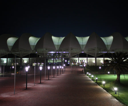 Nelson-Mandela-Bay-Multi-Purpose-Stadium-7.jpg