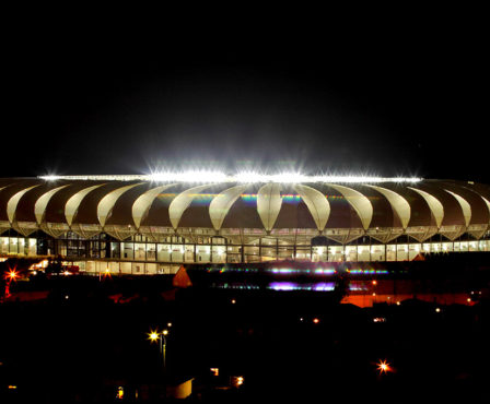 Nelson-Mandela-Bay-Multi-Purpose-Stadium-9.jpg