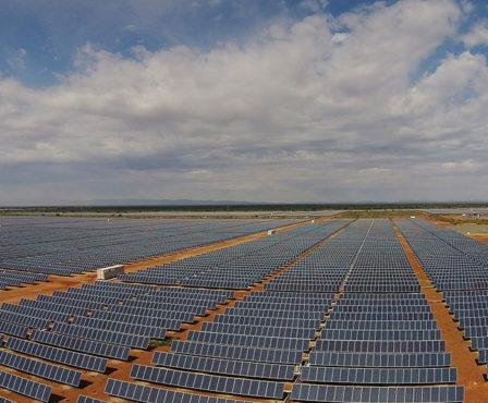 Sishen-Solar-Farm-Kathu-Northern-Cape-1.jpg
