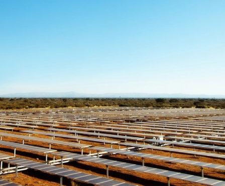 Sishen-Solar-Farm-Kathu-Northern-Cape-2.jpg