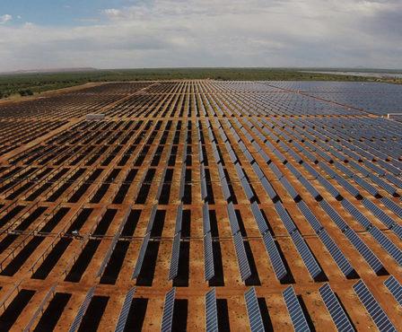 Sishen-Solar-Farm-Kathu-Northern-Cape-3.jpg