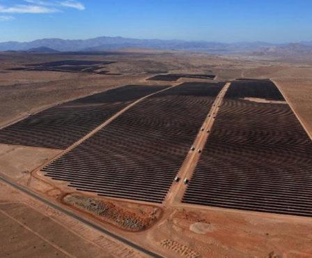 Sishen-Solar-Farm-Kathu-Northern-Cape-4.jpg