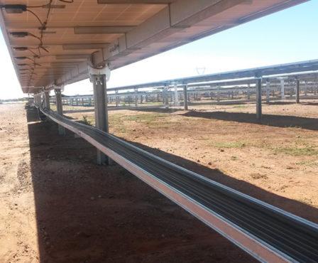 Sishen-Solar-Farm-Kathu-Northern-Cape-5.jpg