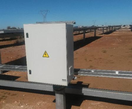 Sishen-Solar-Farm-Kathu-Northern-Cape-6.jpg